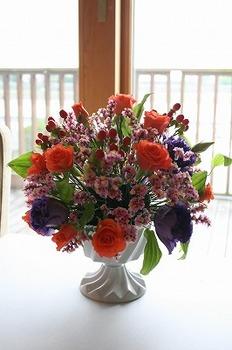 s-2009-06-11-042.jpg